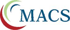 Logo MACS