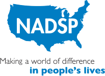 nadsp-logo-with-type
